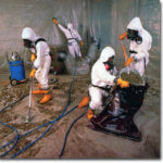 Haz-Pros, Inc. Asbestos Abatement