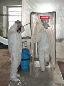 Haz-Pros, Inc. Asbestos Services