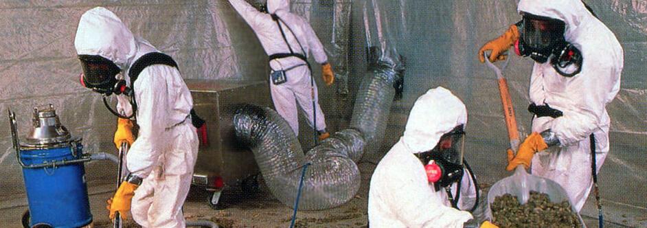 AsbestosBanner