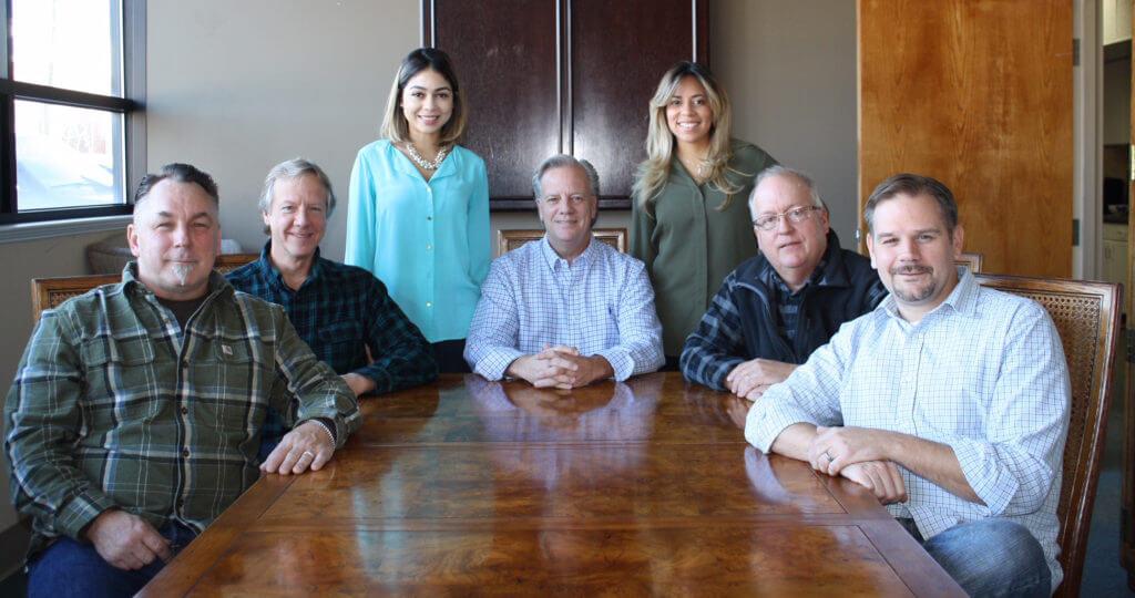 Haz-Pros Environmental Construction Services, West Hartford, CT