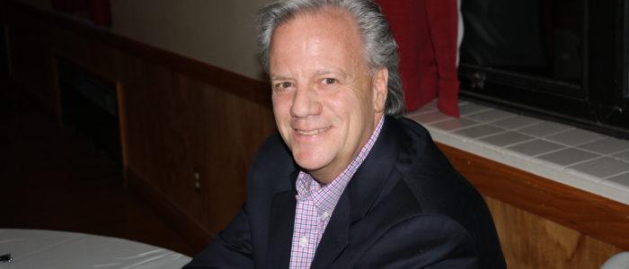 Clayton The President HazPros