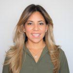 LorenaHazProsOfficeManager